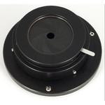 Motic Acope de campo oscuro con diafragma de iris para microscopio estéreo SMZ-140