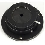 Motic darkfield attachment with iris diaphragm for stereo micoscope SMZ-140