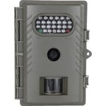 Omegon Digital Trail Camera 5MP