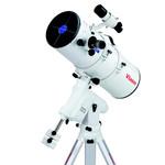 Vixen Telescope N 200/800 R200SS SX2 Starbook One