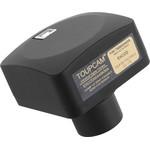 ToupTek Cámara EXCCD00440KMA DeepSky Mono
