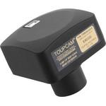 ToupTek Aparat fotograficzny EXCCD00300KMA DeepSky Mono