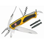 Wenger Swiss Army knife, RangerGrip, 17748