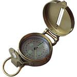 Vixen Kompass Ranger C9-45