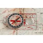 Vixen Kompass Pfadfinder