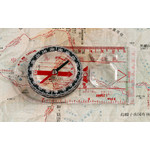 Vixen Pathfinder compass