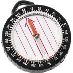 Vixen Lupa z kompasem