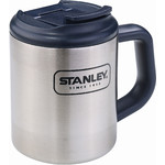 Stanley Thermobecher Adventure 0,35 l, 661900