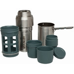 Stanley Mountain Vakuum-Kaffee-System