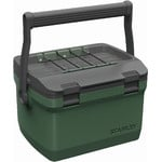 Stanley Cooler Adventure 6.6l cool box