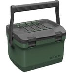 Stanley Nevera Cooler Adventure 6,6 l