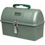 Stanley Lunch Box Classic 5,2 l, 654600