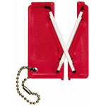 Lansky Sharpeners Minisistema de afilado Mini Crock Stick