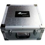 iOptron ZEQ25 Hard Case