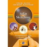 Springer Książka Solar Sketching