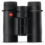Leica Binocolo Ultravid 8x32 HD-Plus