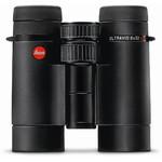Leica Verrekijkers Ultravid 8x32 HD-Plus