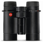 Leica Binoculares Ultravid 10x32 HD-Plus