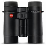 Leica Binoculars Ultravid 10x32 HD-Plus