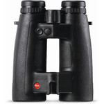 Jumelles Leica Geovid 8x56 HD-B