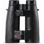 Jumelles Leica Geovid 8x56 HD-R (Typ 500)