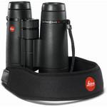 "Leica Sangle néoprène ""Pitch Black"""