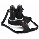 Leica Sports strap - Pitch Black