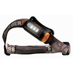 Gerber BEAR GRYLLS HANDS-FREE head lamp