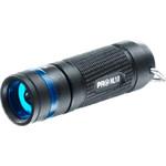 Walther Taschenlampe NL10