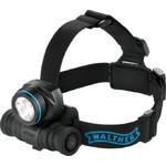 Walther Lanterna frontala HL17