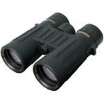 Steiner Binoculares Observer 10x42