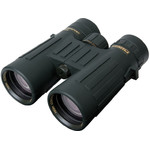 Steiner Binoculars Observer 8x42