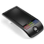 Eschenbach Lupa Smart-Lux Digital
