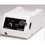 SCHOTT Source de lumière froide KL 1500 HAL (sans câble d'alimentation)