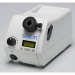 SCHOTT Sursa de lumina rece KL 2500 LED (fara cablu tensiune)