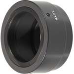Novoflex NX/T2, T2-ring for Samsung NX cameras