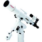 Vixen Apochromatischer Refraktor AP 103/825 ED AX103S  SXD2 Starbook Ten GoTo
