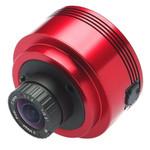 ZWO Kamera ASI 224 MC Color