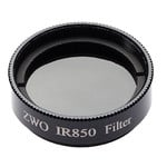 ZWO Filter IR-Pass 1,25""