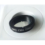 ZWO Filter CH4 1.25""