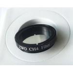 """ZWO Filtro CH4 de 1,25"""""""