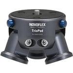 Novoflex TrioPod base treppiede