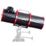 Télescope ZWO N 153/612 Carbon OTA