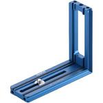 Novoflex Q=PL SLIM Vertikal Winkelschiene
