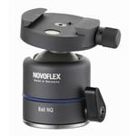 Novoflex Stativ-Kugelkopf Ball NQ