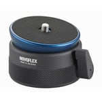 Novoflex MBAL Magic Balance Nivellierschale