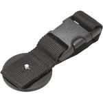 Novoflex Passant de ceinture pour  plateaux rapides MC-BELT II