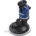 Novoflex SP tripod suction cup with ball head