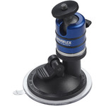Novoflex Tripé SP tripod suction cup with ball head