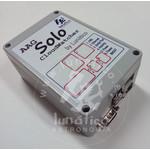 Lunatico AAG Solo besturingseenheid, voor weerstation